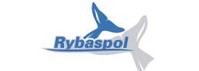 Rybaspol