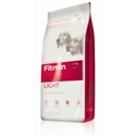 Obrázek Fitmin medium light 15kg + DOPRAVA ZDARMA