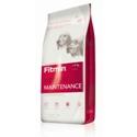 Obrázek Fitmin medium maintenance 15kg NEW + DOPRAVA ZDARMA