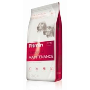 Picture of Fitmin medium maintenance 15kg NEW + DOPRAVA ZDARMA