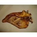 Obrázek Vepřové ucho sušené pro psy