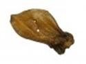 Obrázek Ucho sušené hovězí (1ks)