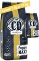 Obrázek Delikan CD Puppy Maxi 15kg