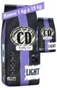 Obrázek Delikan CD Light 15kg
