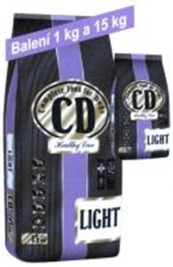 Picture of Delikan CD Light 15kg