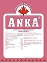 Obrázek Anka Cat 20kg