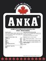 Obrázek Anka Maintenance 10kg