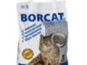 Picture of Borcat 10 l