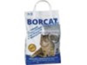 Picture of Borcat 5 l