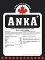 Obrázek pro výrobce Anka