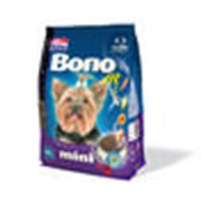 Picture of Bono Mini 10kg