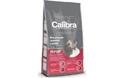 Obrázek Calibra Premium Junior Large 12kg
