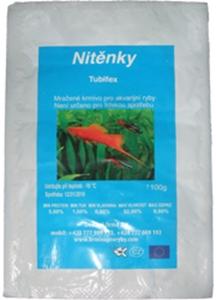 Picture of Nítěnky 100g