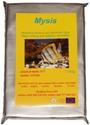 Obrázek Mysis 100g