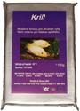 Obrázek Krill 100g mražený