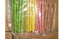 Obrázek Tyčinka barevná 100 ks