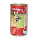 Obrázek CANIBAQ Classic hovězí 1250g
