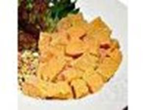 Picture of Vemínko syrové 1kg