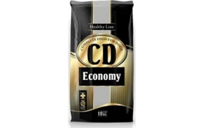Picture of Delikan CD economy pes 10kg