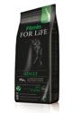 Obrázek Fitmin For Life Adult all breeds 15kg + DOPRAVA ZDARMA