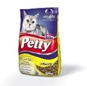 Obrázek Petty Hovězí s játry 1,8kg