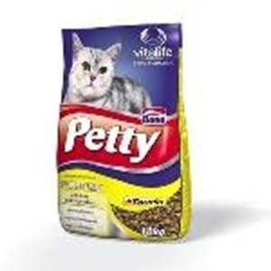 Picture of Petty Hovězí s játry 1,8kg