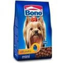 Obrázek pro výrobce Bono