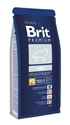 Obrázek pro výrobce Brit