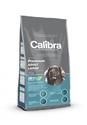 Obrázek pro výrobce Calibra