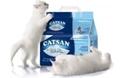 Obrázek pro výrobce Catsan