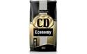 Obrázek pro výrobce CD