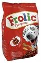 Obrázek pro výrobce Frolic