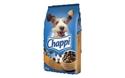 Obrázek pro výrobce Chappi