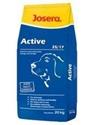 Obrázek pro výrobce Josera