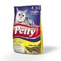 Obrázek pro výrobce Petty
