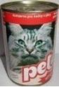 Obrázek pro výrobce PET KATZE