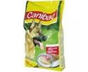 Obrázek pro výrobce Canibaq