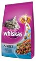 Obrázek pro výrobce Whiskas