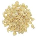 Obrázek pro kategorii Doplňkové krmivo-Těstoviny, vločky, rýže