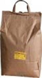 Picture of Ovesné vločky krmné 5kg