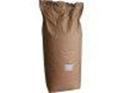 Obrázek Ovesné vločky krmné 15kg