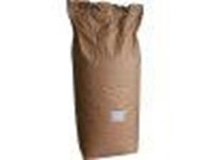 Picture of Ovesné vločky krmné 15kg