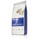 Picture of Fitmin maxi maintenance 15kg + DOPRAVA ZDARMA