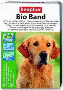 Picture of Beaphar Bio Band Plus 65 cm