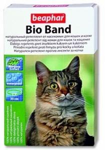 Picture of Beaphar Bio Band 35 cm