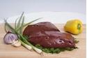 Obrázek pro kategorii Mražené maso a salámy