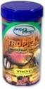 Obrázek pro kategorii Sušená krmiva