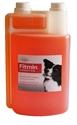 Obrázek Fitmin Dog Lososový olej 1l