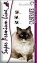 Obrázek Delikan Supra Cat Castrate 1,5 kg