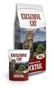 Obrázek Delikan Exclusive Cat Cocktail 10kg